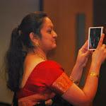 A2MM Sankrant 25Jan 2014 (303).JPG