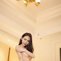 [XiuRen] 2014.01.25 NO.0092-于大小姐AYU 0061.jpg