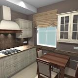 kuchnie9427.jpg