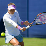 Lauren Davis - AEGON International 2015 -DSC_2022.jpg