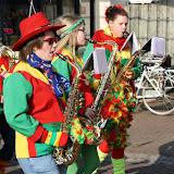 2015 carnaval - Optocht%2BOlland%2B2015%2B054.JPG