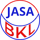 Download JASABKL For PC Windows and Mac