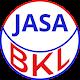 JASABKL APK