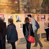 Entrega Premis 1r Concurs Fotografia Castellera Diada Sant Miquel  13-11-14 - IMG_6682.JPG