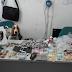"""Operação """"Fantoche"""" prende cinco pessoas em cidade do RN"""