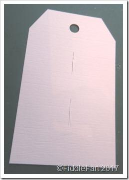 Hairside card