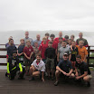 2012 Whitewater Rafting - IMG_6018.JPG