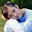 刘腾月's profile photo