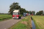 Truckrit 2011-013.jpg