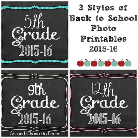Back-to-School-Photo-Printables