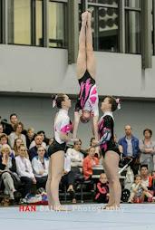 Han Balk Fantastic Gymnastics 2015-9597.jpg