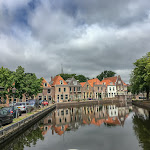 20180625_Netherlands_Olia_189.jpg