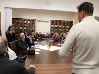 12 A civil szervezetek találkozóján.JPG