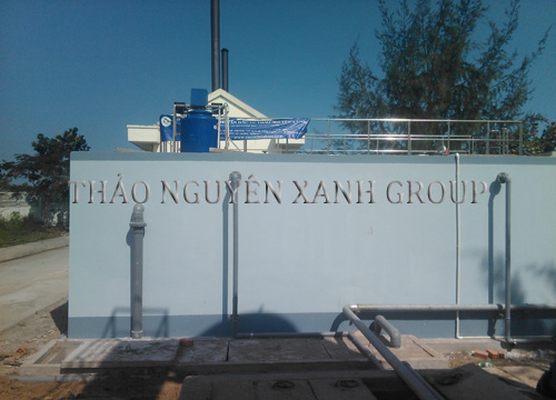 he-thong-xu-ly-nuoc-thai