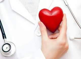 Simple Tips but proven Powerful in keeping the Heart always Healthy
