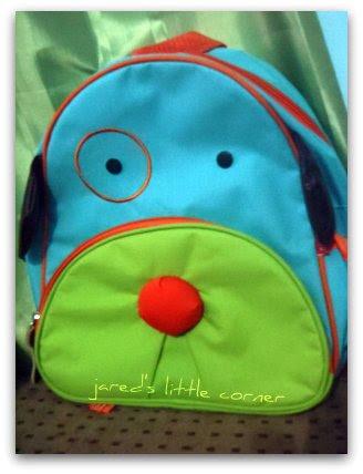children's backpacks, my favorite things, kids in doodles, kids