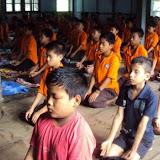 yoga at vkv kharsang14.jpg