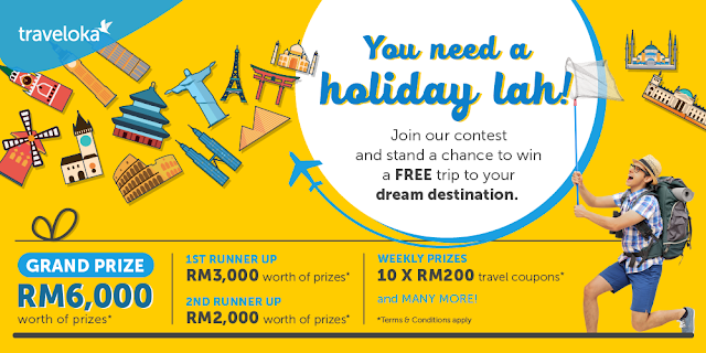 https://blog.traveloka.com/en/online-contest/
