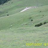 Taga 2007 - PIC_0175.JPG