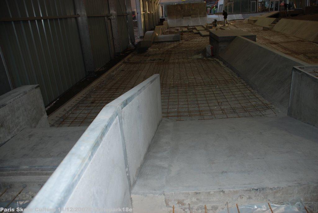 skatepark18-111207_31