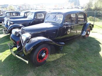 2018.10.21-010 Citroën Traction 1938