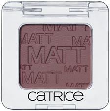 Catr_AbsoluteColour_EyeShadow990