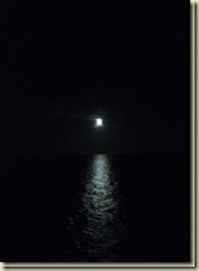 IMG_20170213_moon-over-Sea-of-Cortez[2]