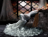 Sexy Bride Magick