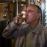 2013 vendanges du chardonnay - 2013%2B09%2B28%2BGuimbelot%2Bvendanges%2Bdu%2BChardonnay%2B172.jpg