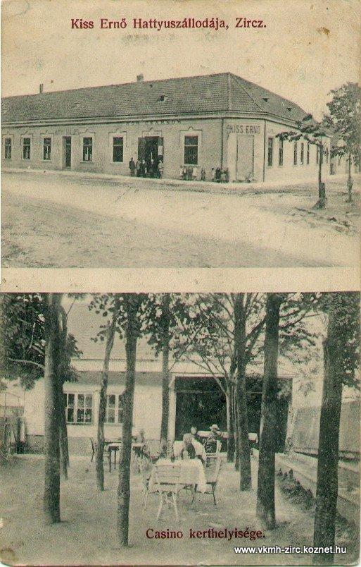 1912-1916 001.JPG rel=