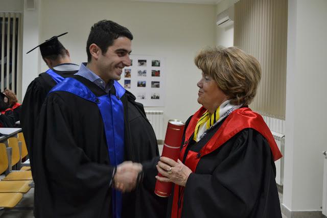 Dodela diploma 22.12. 2015. - DSC_7664.jpg