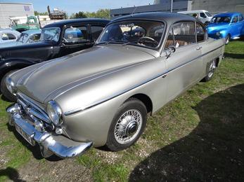 2017.09.23-038 Renault Frégate Coupé Chapron 1958