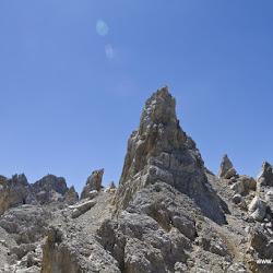 Wanderung auf die Pisahütte 26.06.17-9020.jpg