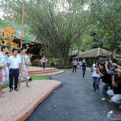 phuket event Hanuman World Phuket A New World of Adventure 024.JPG