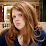 """Janie """"Red Queen Coder"""" Clayton's profile photo"""