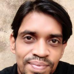 Pranab Pati Photo 6