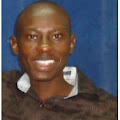 <b>John Irungu</b> Karuri - photo