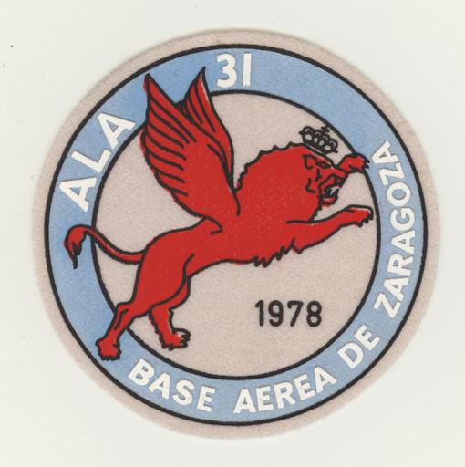 SpanishAF ALA 31 v1.JPG