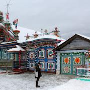ekaterinburg-070.jpg
