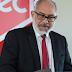 Maldonado dice gran reto de los medios digitales es controlar noticias falsas