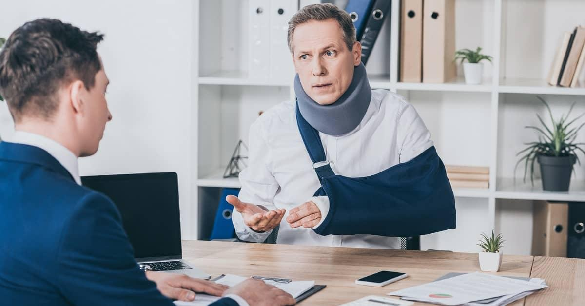 What You Should Look For in a Personal Injury Lawyer | Omaha