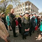 2014.04.30 Volbri rongkäik - AS20140430VOLBER_023S.JPG