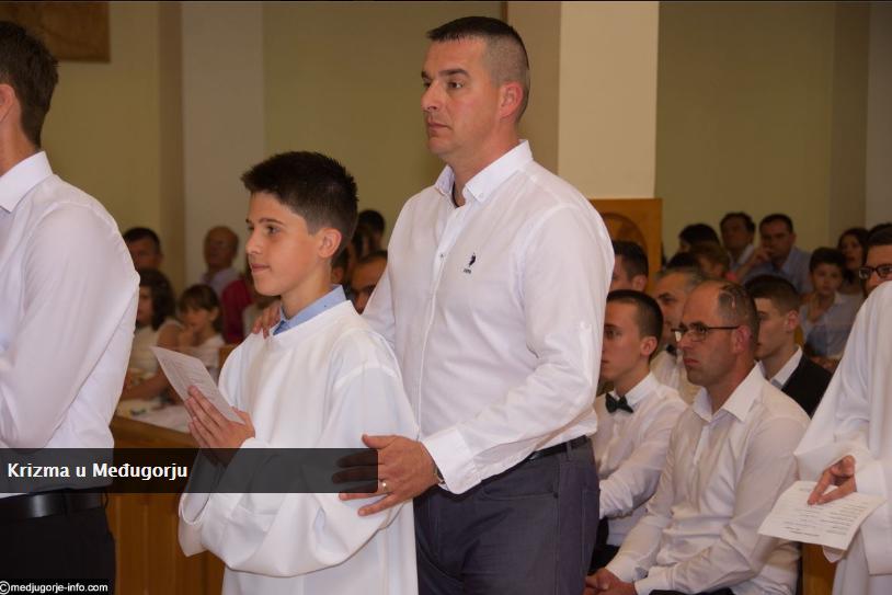 Krizma u Medugorju, 30 maja 2016 - 11.png