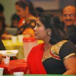 A2MM Sankrant 25Jan 2014 (265).JPG