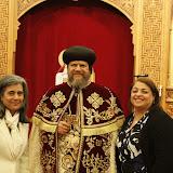 His Eminence Metropolitan Serapion - St. Mark - _MG_0647.JPG