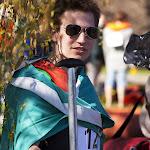 01.05.12 Tartu Kevadpäevad 2012 - Paadiralli - AS20120501TKP_V349.JPG