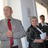 Demény Károly, Kispálné dr. Lucza Ilona és Boda Ildikó