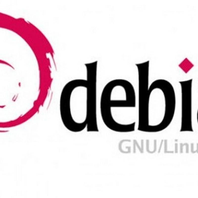 Guía de instalación de Debian paso a paso: Què es Debian?
