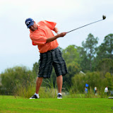 OLGC Golf Tournament 2013 - GCM_0416.JPG
