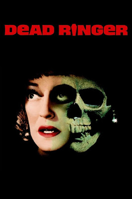 Dead Ringer (1964) BluRay 720p HD Watch Online, Download Full Movie For Free